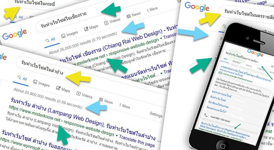 รับทำเว็บไซต์รีสอร์ท, รับดูแลเว็บไซต์รีสอร์ท, รับออกแบบเว็บไซต์รีสอร์ท